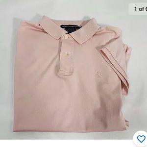 Ralph Lauren Golf Women's Size S Polo Classic Fit